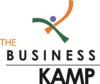The Business Kamp